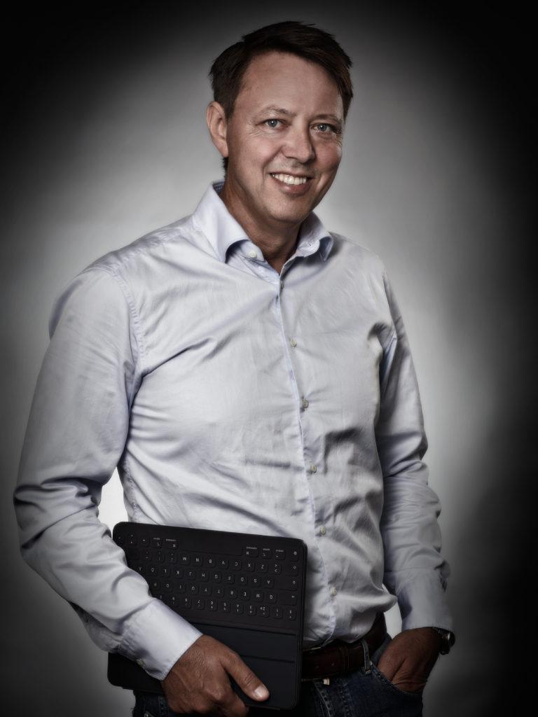 Carlsson Pautt Stefan 01A