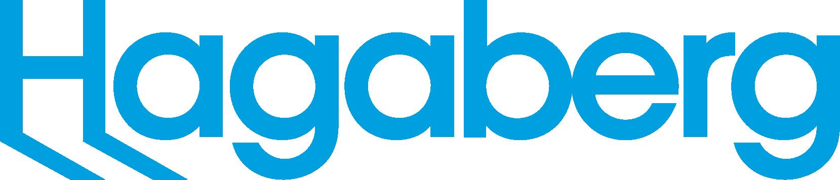 Hagaberg-Bla