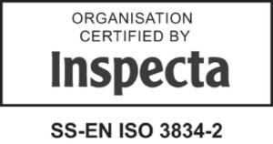 ISO-3834-Mini