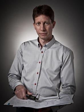 Johan-Grankvist-contact-page
