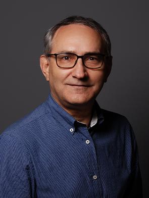 Tadeusz-Majchrzak-contact-page