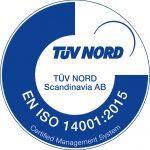 Scandinavia-EN-ISO-14001-2015-EN-RGB