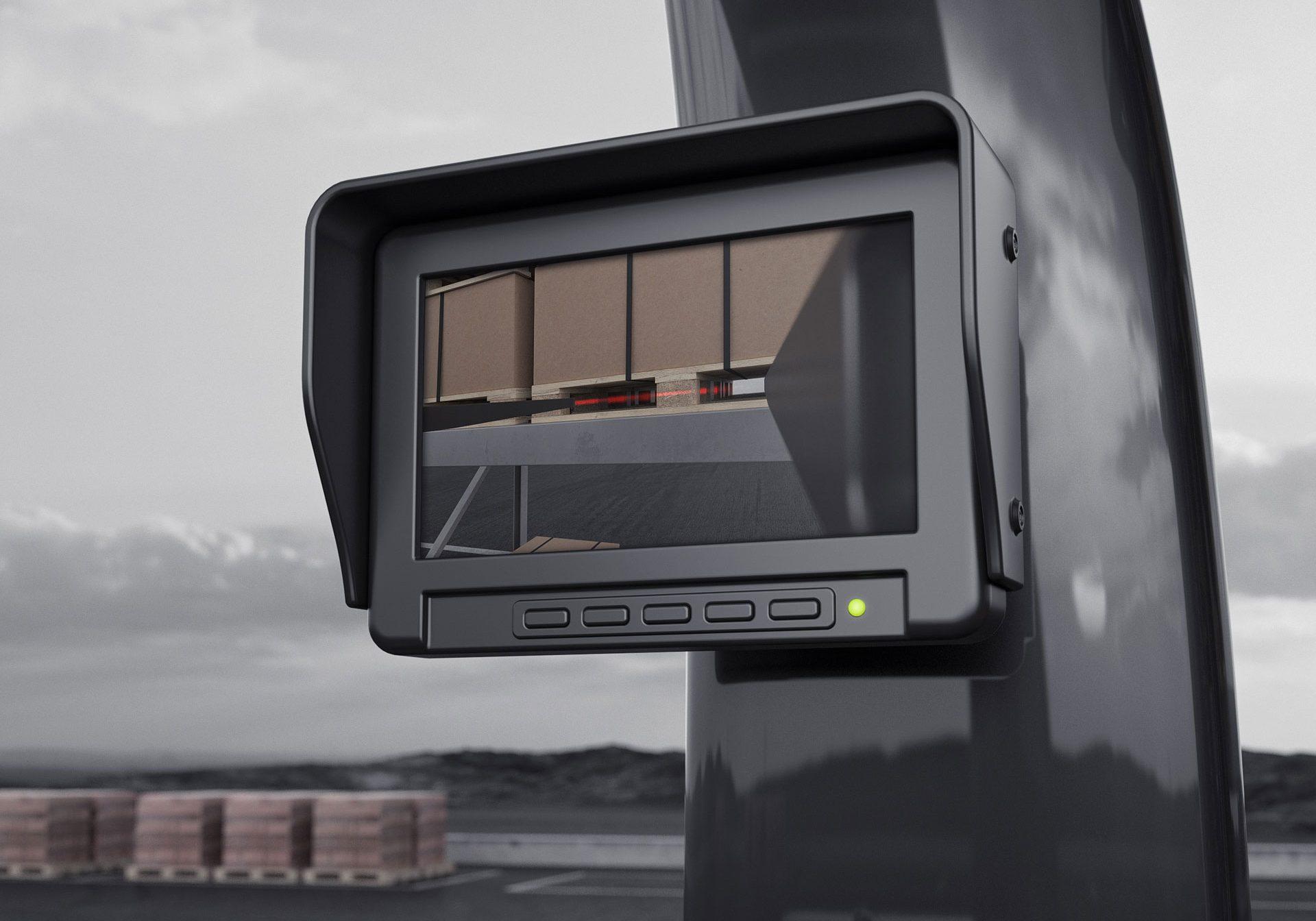 smartfork-sidecam-monitor-hagaberg